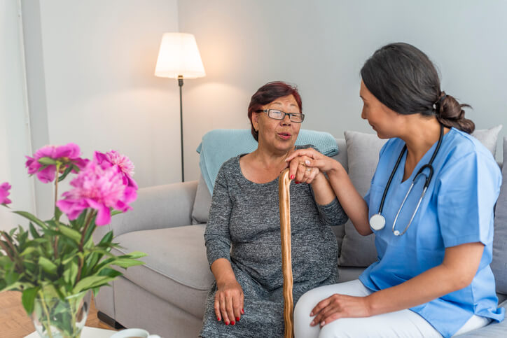 Assisted-Living-Rehab